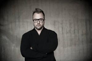 Mårten Schultz, professor i civilrätt vid Stockholms universitet.