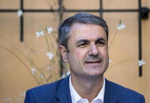 Samordnings- och energiminister Ibrahim Baylan (S) lovar ny integrationspolitik. Men vad är nytt?