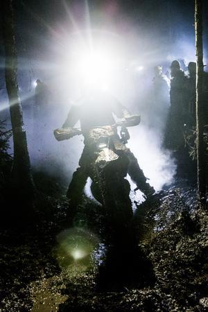 Novemberkåsan. Foto: Veronika Ljung-Nielsen