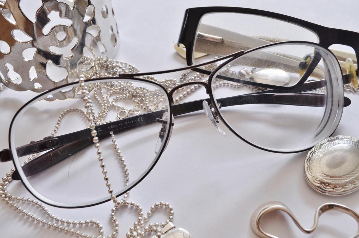 Här är bästa glasögon-tipsen! d85bd6fd5b576