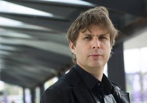 Daniel Kehlmann utforskar slumpen kontra ödet i sin senaste roman