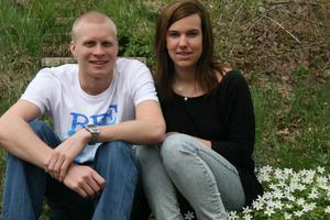 Vi hoppas förstås att många kommer upp och besöker oss i Sälen i sommar. Det finns mycket att upptäcka i Sälen-området även under sommaren, säger Frida Törnberg och Mikael Sipuri.