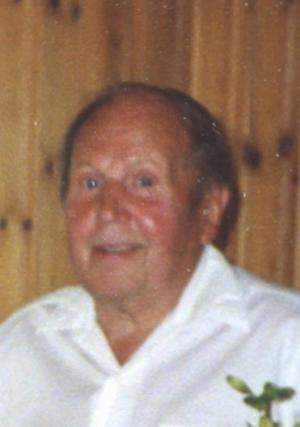 Gunnar Norin