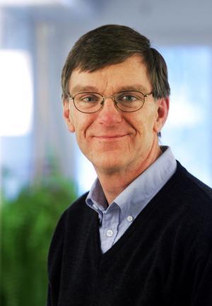 Jan Smedjegård