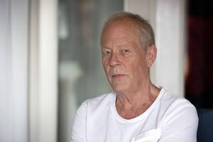 Svenska filmnestorn Stig Björkman berättar om sin hyllade dokumentär