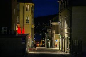 Foto: Stefan Nolervik