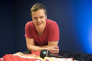Sista intervjun som Modospelare. Nu avslutar Samuel Påhlsson en lång och framgångsrik karriär.