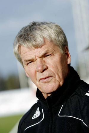 Kalle Björklund