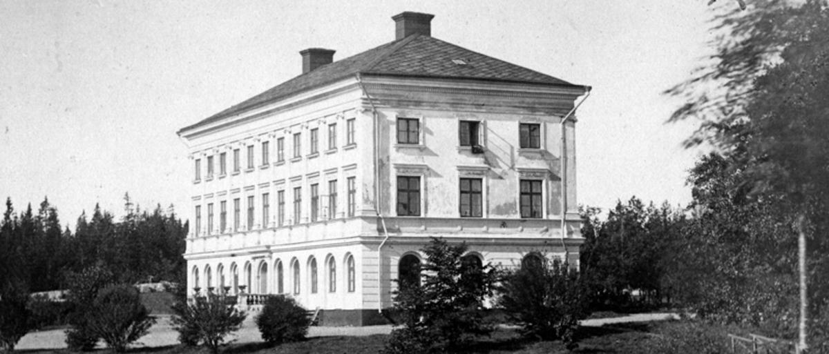Image result for Rengsjö koncentrationsläger