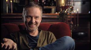 Björn Kjellman spelar kända svenskar i nya TV 3-satsningen