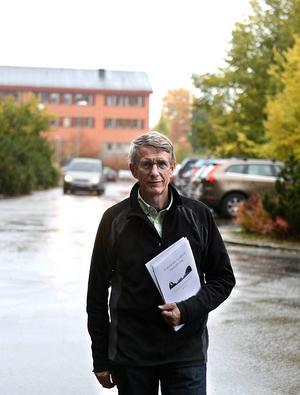 Björn Abelsson.