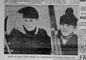 ST 3 februari 1966.
