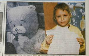 ST 23 februari 1991.