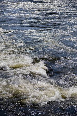 Fiskens vandringsvägar ska återställas, men de åtgärder som planeras att genomföras i vattendragen behöver ta större hänsyn till och anpassas till kulturmiljövärden, skriver riksantikvarie Lars Amréus.