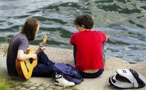 Tonårstiden ären tid för förberedelse inför vuxenlivet.Har du en fråga om barn och familj? Mejla till familjefraga@ttspektra.se