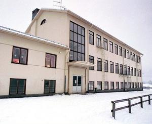 Den kommunala byskolan i Växsjö kan bli Växsjö byskola AB.