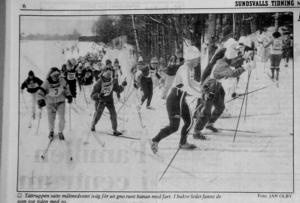 ST 4 mars 1991.