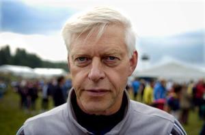 Rolf Hammar.