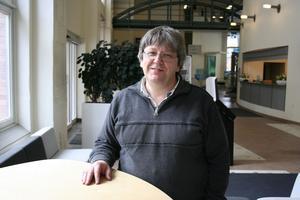Christian Payerl  är kommunpolitiker, har två jobb, är aktiv i församlingar och föreningar, och mycket mera.