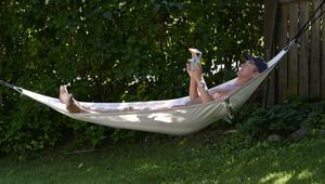 För den som har semesterdagar och/eller kompledighet att ta ut kan 2014 bli ett år med mycket ledighet.