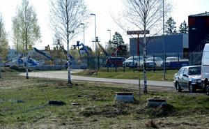 Kommunens bedömer att det blir lättare att hitta till Vagngatan än till Lagergatan.