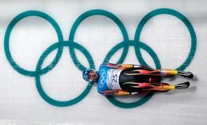 Vinter-OS i Vancouver pågår 12-28 februari.