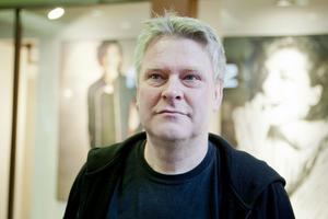 Jan Håkansson, 50, Falun.–Det är bra. Ska folk vara nyktra på jobbet så ska de väl också vara drogfria.