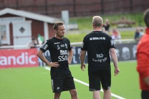Johan Persson.