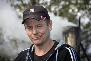 Thomas Persson.