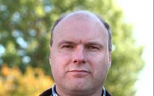 Pär Kindlund.