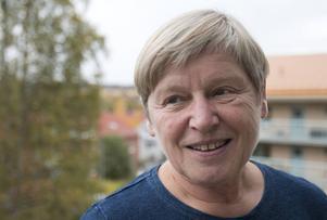 Kia Carlsson (FP), lämnar sina politiska uppdrag i Region Jämtland Härjedalen.