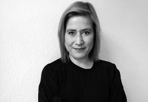 Sommelieren Erika Lindström har koll på Köpenhamn.