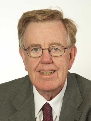 Göran Magnusson, en av Västmanlands läns främsta socialdemokratiska politiker, har avlidit.