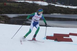 Emma Jönsson