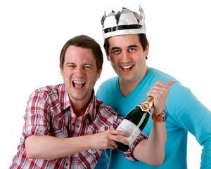 Johan Arvidsson och Anders Svensson levererar heta VM-listor fram till premiären på fredag.