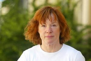CHRISTINA DELBY VAD-SCHÜTTChefredaktörchristina.vadschytt@gd.se