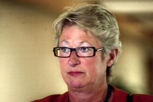 —Det är obegripligt, men vi har inte fått fram något annat motiv ännu, säger kammaråklagare Lisa Eriksson.
