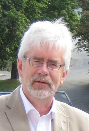 Carl-Ewert Ohlsson,C