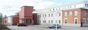 Kommunen vill att PRO flyttar en trappa upp i Möbeln för att ge plats åt gymnasieskolans estetiska program.