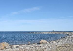 Kustkommunernas internationella miljöorganisation, KIMO, har besökt Söderhamn för att samla idéer och kraft.
