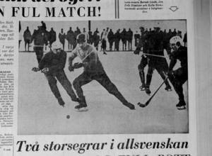 ST 13 december 1965.