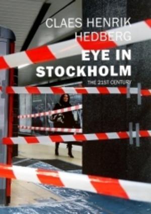 Stockholm sett med humor
