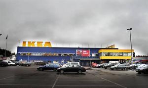 """Pålitligt? Svenskarna har störst förtroende för  Sveriges Radio, SVT – och Ikea, visar den årliga förtroendebarometern som mäter attityden till företag, institutioner och varumärken. Men Ikea                             har faktiskt, kanske symboliskt, tappat förra årets förstaplacering och ligger """"bara"""" tvåa i dag."""
