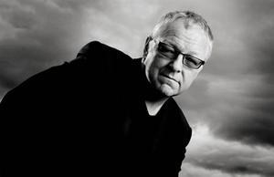 Roy Jacobsens roman om människor i Nordnorge liknar ibland en dokumentär.