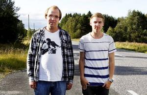 Jonas Solberger, reporterAnton Enerlöv, fotograf