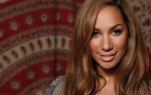 Sedan Leona Lewis sjöng hem segern i Storbritanniens motsvarighet till