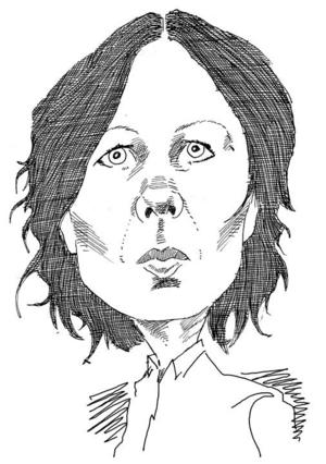 Katarina Nyberg Finn, SIllustration: Kjell Nilsson-Mäki