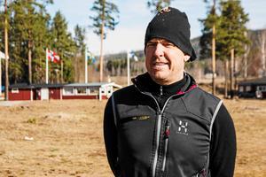Dan Thornbergs avhopp innebär att Mona Hammarstedt blir ordinarie ledamot för Kristdemokraterna i Ånge kommunfullmäktige.