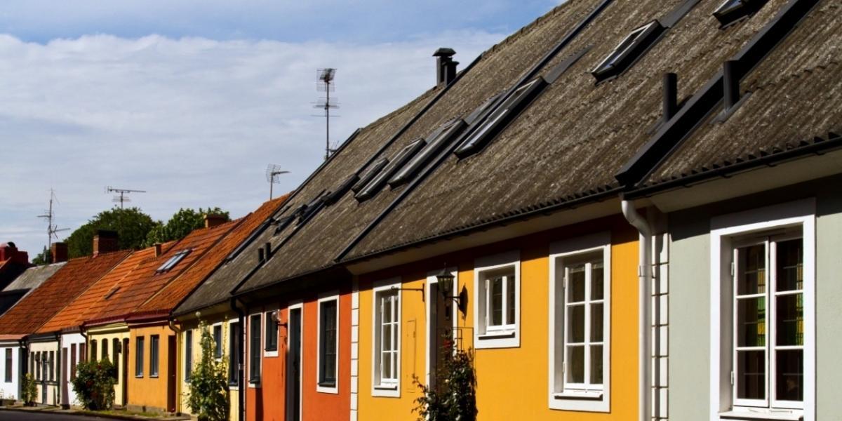 Freningsliv: SPF Seniorerna Vstra Storsjbygden - ltz