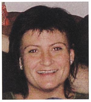 Madeleine Sandegård mördades av sina vänner.